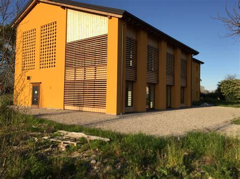 rivestimento esterno in legno rivestimenti esterni in legno