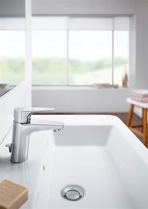 bathroom innovations roca new bathroom solutions and innovations unveiled at
