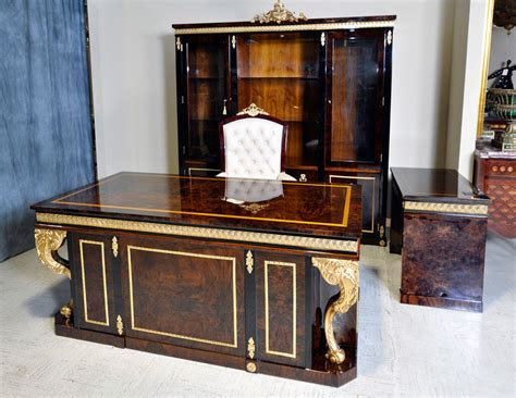 Office Desk Ls Traditional Traditional Office Desk Executive