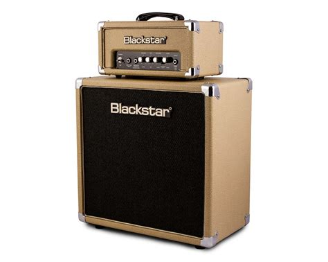 Blackstar Ht 1rh 1w With Reverb White Limited Edition blackstar ht 1rh bronco pack limited edition blackstar lification