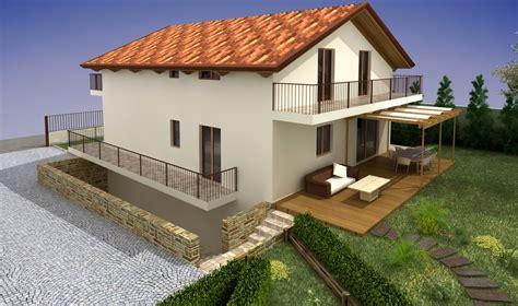 progettare casa gratis affordable progettare il giardino di casa on line