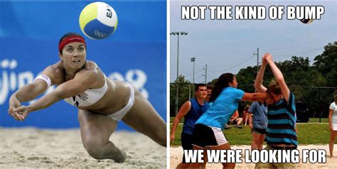 woodlands backyard volleyball woodland s backyard on twitter quot sand volleyball expectations vs reality http t co