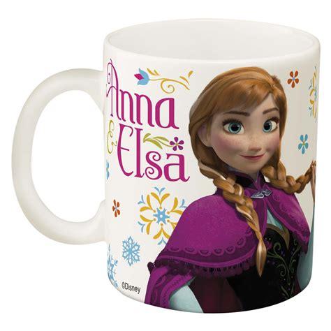 Baby Shower Gifts by Disney Frozen Mugs For Sale Frozen Anna Amp Elsa Zak