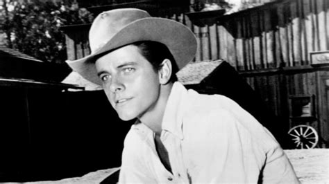 movie actor death peter brown dead tv actor who starred on lawman dies at