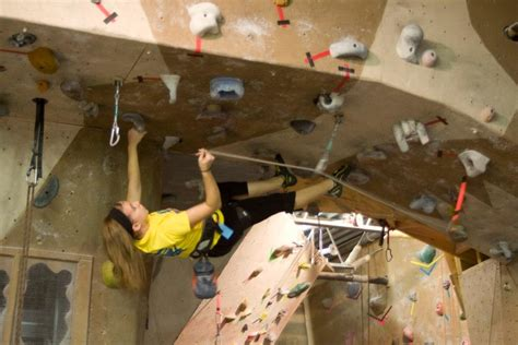 north wall rock climbing gym coupons    crystal