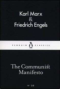 the communist manifesto karl marx friedrich engels 9780717802418 amazon com books for my