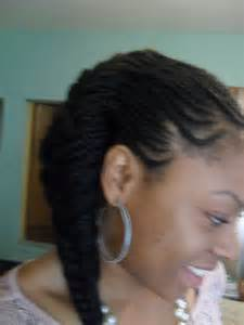 hair plaiting mali and nigeria natural hair in nigeria omalicha diaries