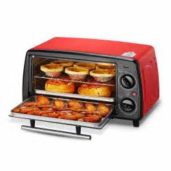 Mini Electric Grill Toaster Popular Mini Oven Buy Cheap Mini Oven Lots From China Mini