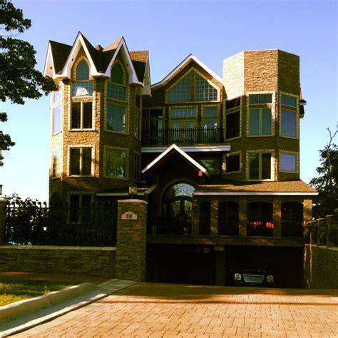 My Dream House In Mackinaw City Mackinaw City Pinterest The House In Mackinaw City
