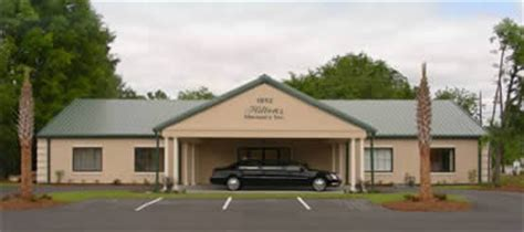 funeral home buildings funeral home metal building