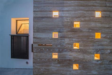 visto ingresso vivere in 11 mq una mini casa d artista idee