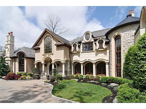 new jersey house new jersey housewife melissa gorga sells home