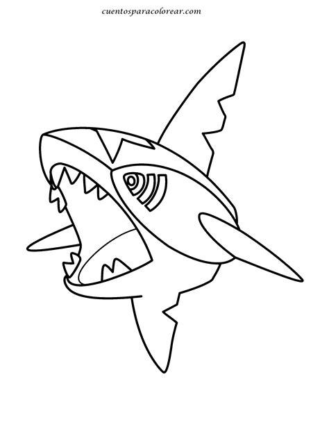 imagenes para dibujar rock dibujos de pokemon para dibujar images pokemon images