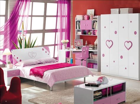amazing functional  girls furniture  small