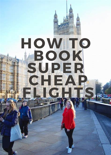 1000 ideas about book cheap flights on cheapest flights book cheap hotels and