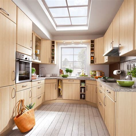 small kitchen interiors ideas for home garden bedroom