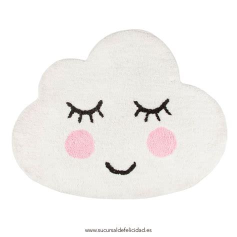 alfombra nube alfombra nube lilou sucursal de felicidad