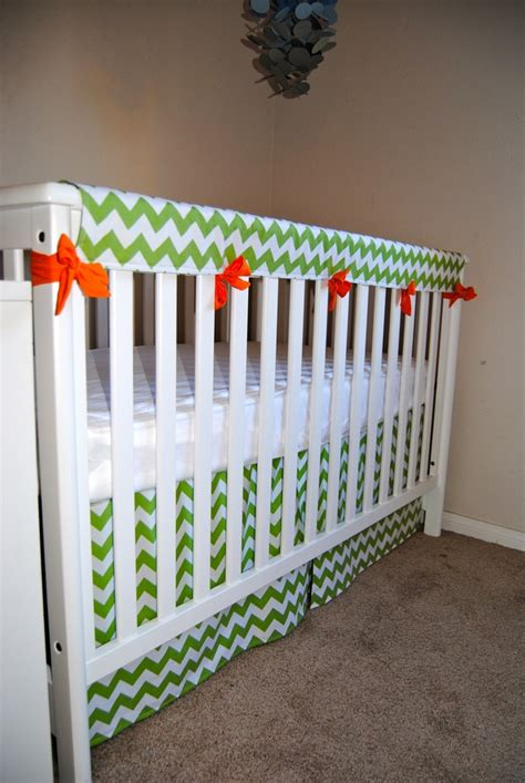 Teething Rail Guards For Cribs by 1000 Ideas About Crib Teething Guard On Crib