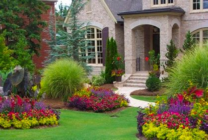 diy home design ideas pictures landscaping landscaping ideas pictures backyard designs ideas plans