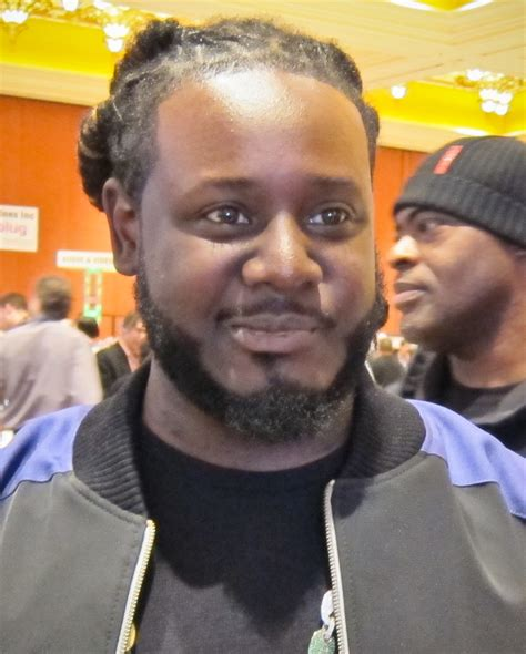 t pain and wife t pain wikipedia