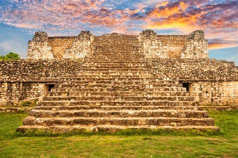 imagenes de maya balam 201 rase una vez en el poderoso reino maya de ek balam