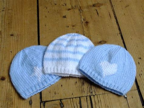free knitting patterns for tiny babies free knitting patterns for tiny babies crochet and knit