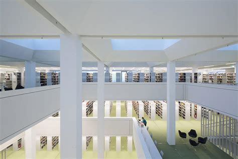 Fu Berlin Bewerbung Uni Abist Libraries About Freie Universit 228 T Berlin