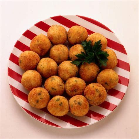 cucinare i fagioli cannellini crocchette ai fagioli cannellini cosa cucino oggi