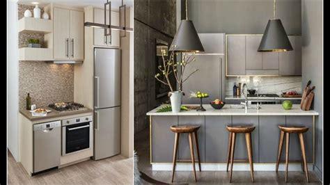 cocinas modernas para espacios peque os macetas para espacios peque 241 os renovadas y modernas