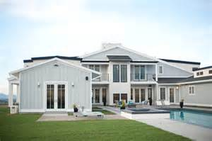 interactive house design exterior