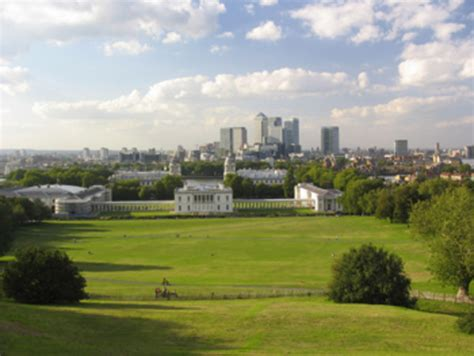 Modern 2 Bedroom Flat To Rent In London For Olympic Games North Greenwich Se10