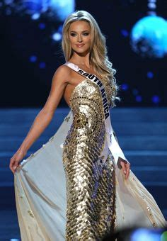 miss south africa miss sa pageant official website 1000 images about pageant girls on pinterest miss usa