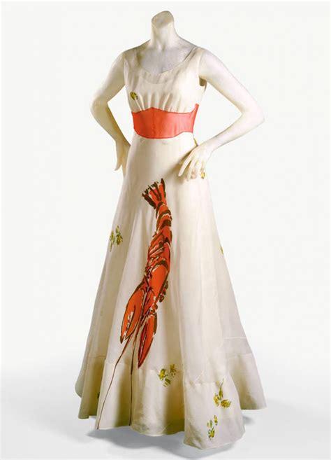 della moda di elsa schiaparelli una marziana della moda di inizio 900