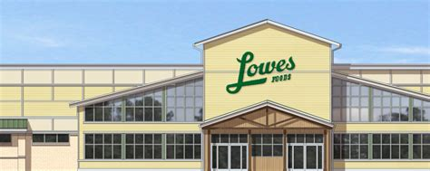 lowes nc home design inspirations