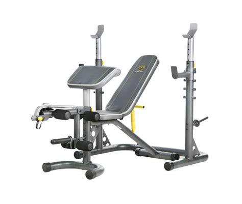 weight bench clearance weight bench clearance gold s gym xrs20 multipurpose