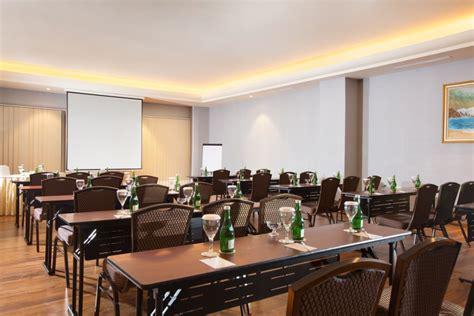 best western meeting rooms best western hotel batam package with ferry batamgetaway