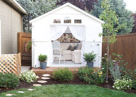 she shed pinterest 15 most popular pins from the garden club pinterest board