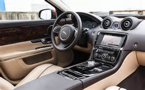 2013 Jaguar Xj Interior 301 Moved Permanently