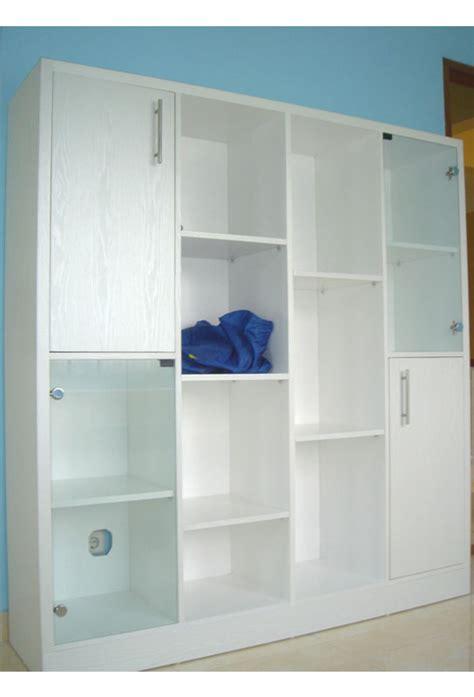 Rak Buku Modern furniture untuk rumah minimalis anisa mebel jepara pilihan furniture berkualitas