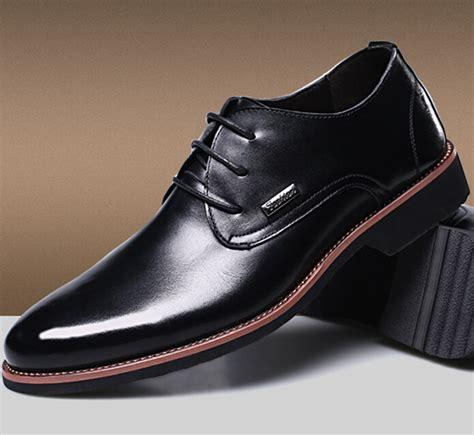 mens dress boots sale d47766a 2016 sale dress shoes leather shoes for