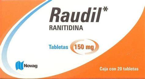 sketchbook pro para que sirve raudil 150 mg caja con 20 tabletas labsco promedic