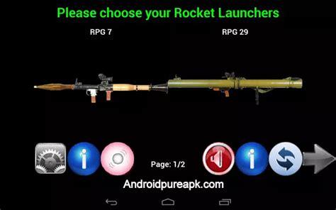 krafteers full version apk 1 07 guns apk download full v1 107 latest version for android