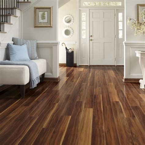 home decor floor ls stay cool with these solid flooring ideas our july 2015 newsletter medford remodeling