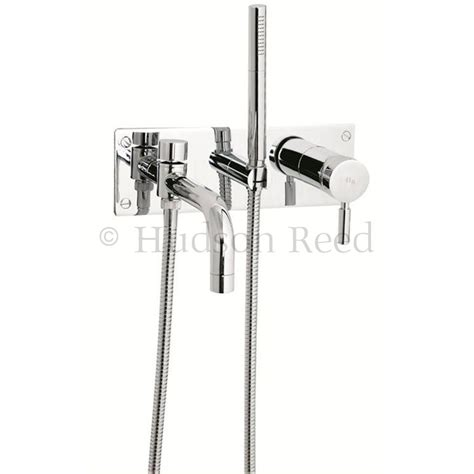 single lever bath shower mixer tec single lever concealed bath shower mixer pn320 at plumbing uk