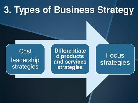 Mba Business Strategy by Mba Entrance Essay Exles Narodnay Medicina Ru