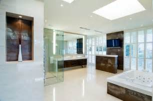 large bathroom designs big bathroom award winning ideas digsdigs