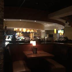 California Pizza Kitchen Bridgeport by California Pizza Kitchen 75 Fotos Y 123 Rese 241 As