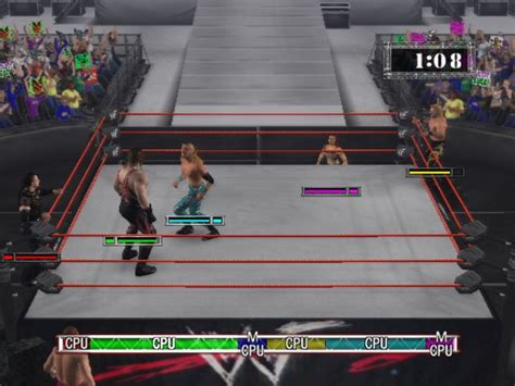 wwe raw game for pc free download full version wwe raw free download pc game full version mr usman