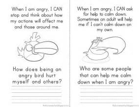 coping skills coloring pages coping skills coloring pages