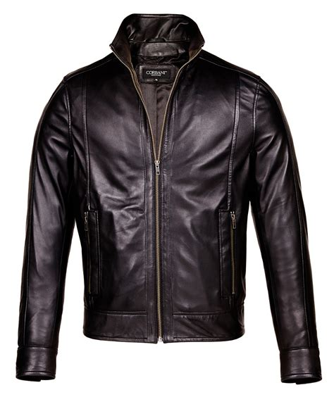 mens black leather motorcycle jacket mens black leather motorcycle jacket mens designer